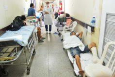 Pasos para presentar una queja sobre servicio de salud
