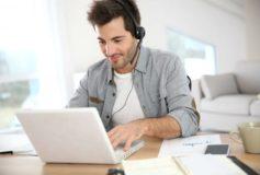 INDECOPI: Cómo consultar Reclamos del Servicio de Atención al Ciudadano en internet