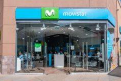 Cómo hacer un reclamo ante Movistar