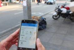 INDECOPI lanza app gratuito para presentar reclamos por internet
