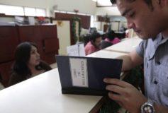 ¿Qué es el Libro de Reclamaciones de las Entidades Públicas?