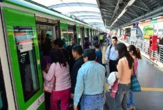 OSITRAN: Cómo presentar reclamos sobre infraestructura de transporte público