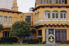 Cómo presentar un reclamo ante el Colegio Médico del Perú