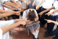 Pasos para presentar un reclamo o denuncia ante el Ministerio de Educación