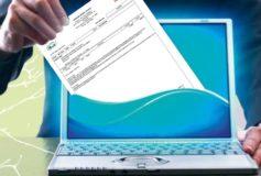 Ingresa tu Solicitud al Libro de Reclamos Virtual del Ministerio de Transportes y Comunicaciones