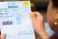 Luz del Sur: Lo que debes hacer para solicitar la devolución tu dinero por facturación errónea