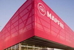 Lo que debes saber para presentar un reclamo a MAPFRE