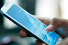 Formularios Online para Reclamos a Empresas de Telecomunicaciones
